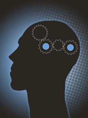La migraine, un trouble du système sanguin – SylvieRousseau.com